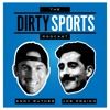 EPISODE 334: We Intercepted This Episode from Jay Cutler