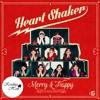 "[Indonesia Cover] TWICE(트와이스) ""Heart Shaker"""
