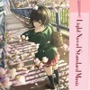 LNSM BGM21 Sad1(from「Light Novel Standard Music」)
