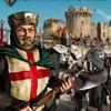 Crusader bassmusi.ru.gg