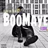 ANDRA TOHUBU FT. DEDESABUNGE - Booma Booma Yeeaa [BANGER'S FVNKY] New!!!