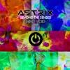 Astrix - Beyond the Senses (Mind Void Remix) [Free Download]