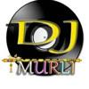 NAYAK NAHI KHALNAYK HU ME MANDAL MIUX BAY DJ MURLI RAJPUR