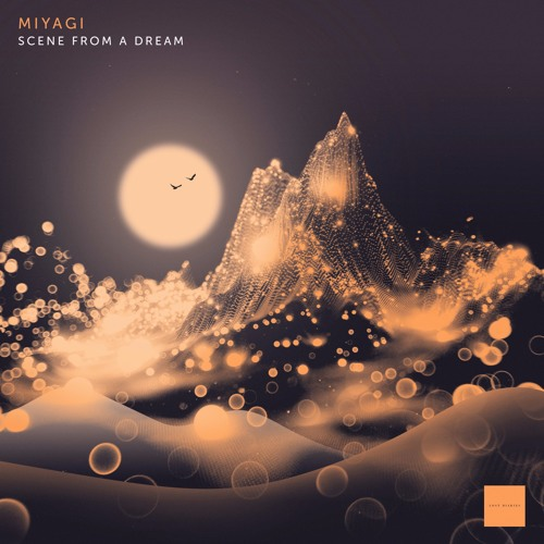Miyagi - Scene From A Dream (Album)