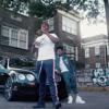 Jay5 - Fasho feat. Lil Baby & Yakki