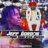 Yung Bans X Lil Yachty - Jeff Gordon