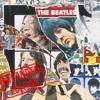 The Beatles - Revolution 1 [full version - stereo]