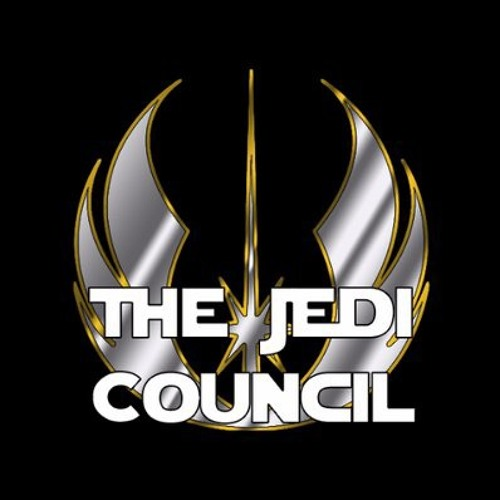 The Jedi Council - Episode 1 - Rey, Fox and messing with the brand
