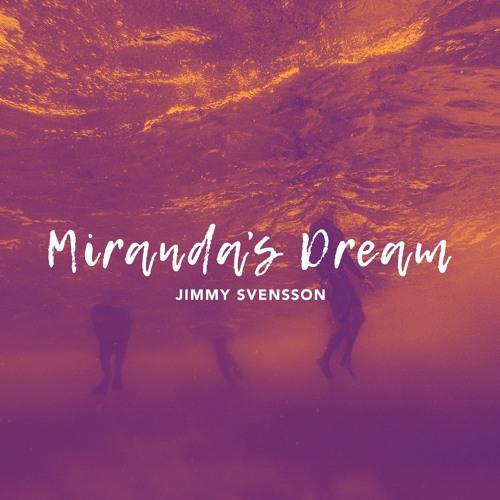 Miranda's Dream