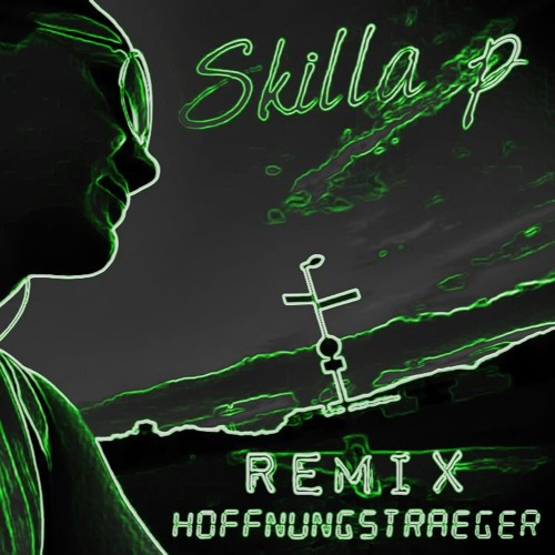 Skilla P - Hoffnungsträger / RMX / Rec. & Mixed by Assasuna Records
