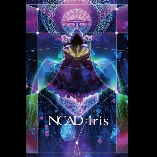NCADIris: Crossfade