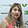12/12/17 - #PrimeraMañana - Gisella Primus, Sec de Hacienda - Cajeros Automaticos