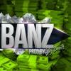 BANZ PROD BY GLG BEATS [ FREE DOWNLOAD ]