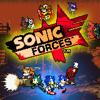 Sonic Forces - Fist Bump (Full Version)(Famitracker 2A03+DPCM REMIX)