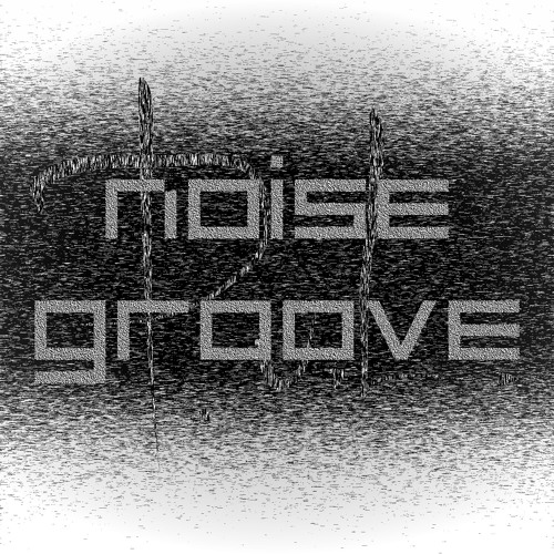 Noise Groove