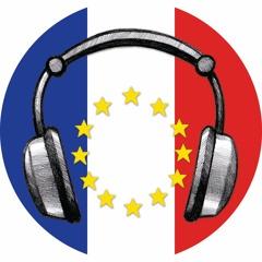 French In the loop December 13: EUCO et Laurent Wauquiez
