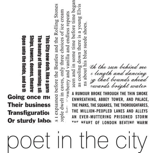 Tokens Of Motherhood Sound Installation curated by Poet in the City Producers