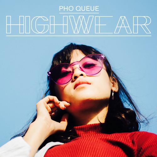 Highwear