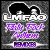 Party Rock Anthem (L.O.R Bootleg) // FREE DOWNLOAD