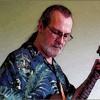 Bob Shandor - Love Songs Medley - From original songs at www.ShandorMusic.com