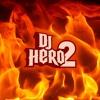firestarter - dj hero 2