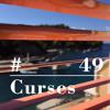 RIOTVAN RADIO #49   Curses