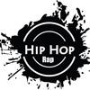 Dj Butch Hip Hop Rap Mix 4A Dec 2017