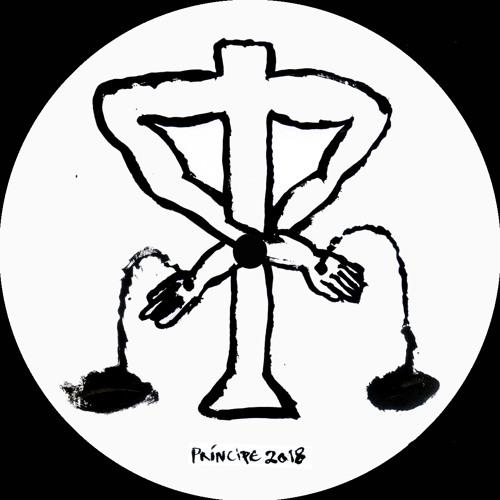 DJ LILOCOX - Fronteiras