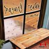 Di Atas Meja (Radio Version)