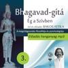 Bhagavad-gítá - Ég a szívben 3