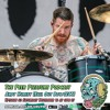 Peer Pleasure Podcast Ep 63 - Andrew Hurley (Fall Out Boy/SECT)