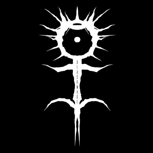 Ghostemane - Scrying Through The Shattered Glass