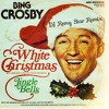 Jingle Bells - Bing Crosby With The Andrews Sisters (DJ Remy Star Remix)