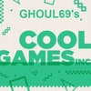 The Dad Zone Presents Ghoul69's Cool Games Inc Episode 62- Batista The Barista
