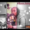 #BASSJUMP254 - OT Genasis, Gorillaz Take over BoomTown 2018, Kenyan Ladies take over, iCon & more!