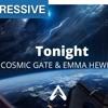 Cosmic Gate & Emma Hewitt - Tonight