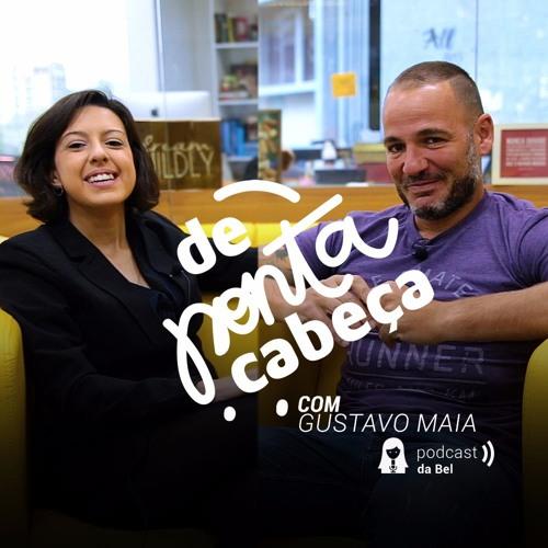 Gustavo Maia De Ponta Cabeça