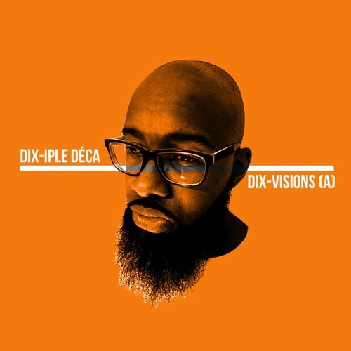 Dix-Visions (A)