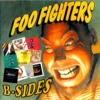 Foo Fighters - Make a Bet