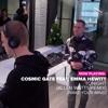 Cosmic Gate & Emma Hewitt - Tonight (Allen Watts Remix)