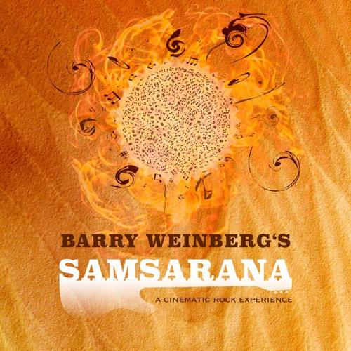 Samsarana