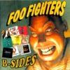 Foo Fighters - Podunk