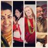 बिदेशीले गाएका उत्कृष्ट नेपाली गीतहरु