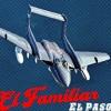 El Familiar - 'EL PASO' (Real version)