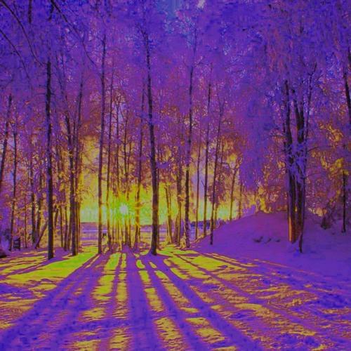 December 6 (Beautiful Meltdown)