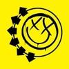 Blink182- Down (Ryan Sedor Remix)