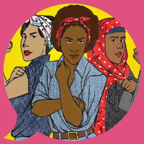 LRdP#6 Podcasts Féministes