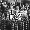 Sam Cooke - Chain Gang (dj hero 2)