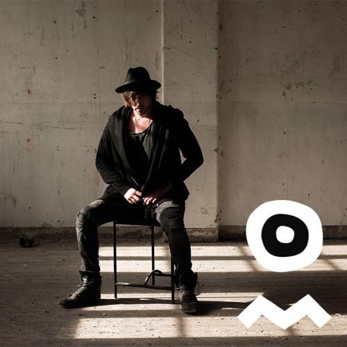 olivier weiter @ pleinvrees - amsterdam studio's - 16.02.2013