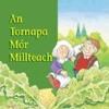 Download An Tornapa Mór Millteach á léamh ag Micheál Ó hUanacháin Mp3
